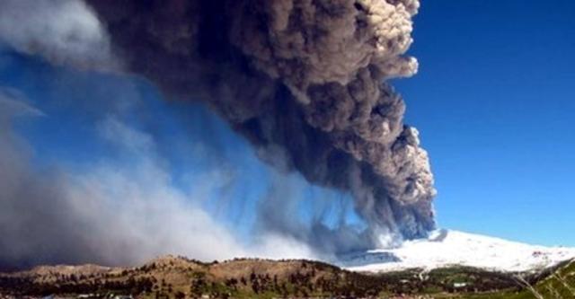 volcán Copahue mn2
