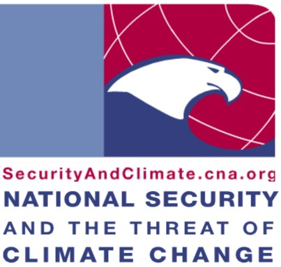 Informe CNA 2007 mn2