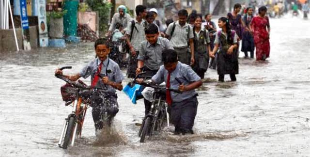 inundacion india 4 mn2