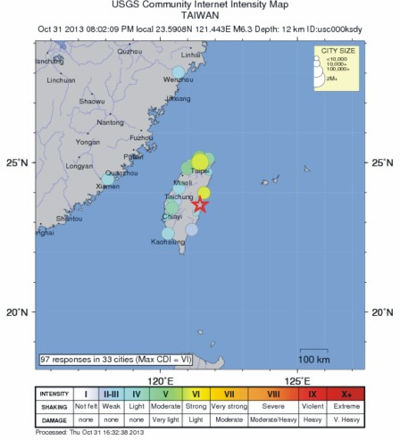 6.3 Taiwan 31102103 usgs  ind wp