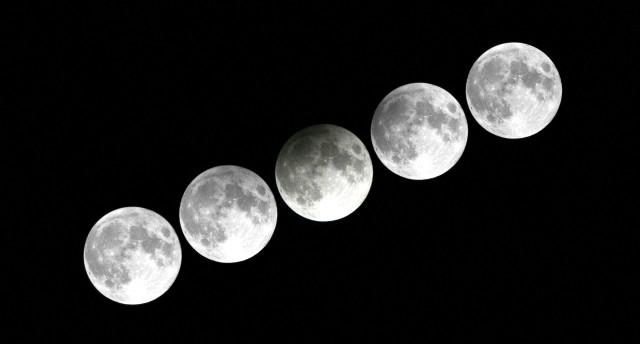 eclipse lunar prenumbral mn2 ind