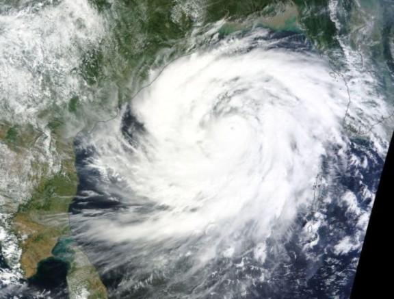 Super ciclón Phailin 11102013 indagadores wp
