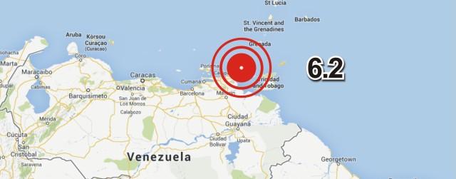 terremoto 6.2 venezuela 11102013 indagadores wp