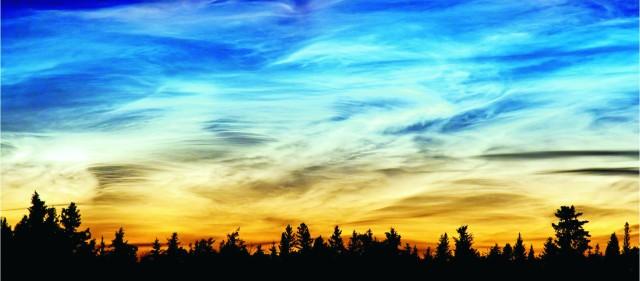 nubes noctilucentes Indagadores wp