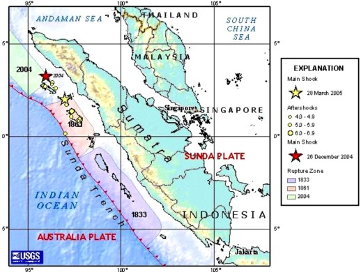 Terremoto sumatrra 2005 Indagadores wp